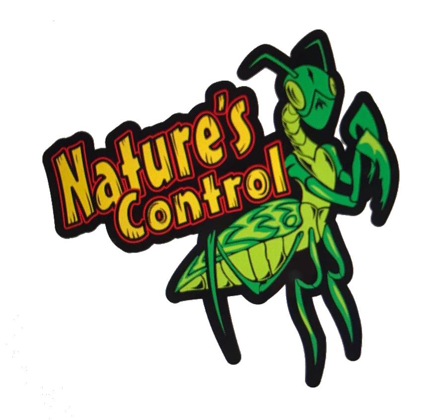 Nature's Control